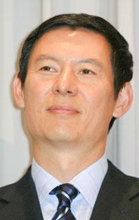 川端健嗣の画像 p1_20