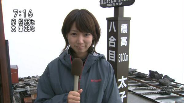 NHK記者を語る 総合スレッド 01YouTube動画>4本 ->画像>610枚